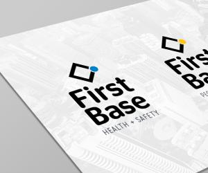 First Base Image