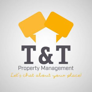 T & T Property Management Image 2