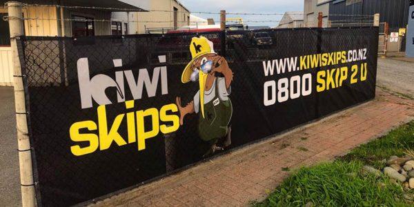 Kiwi Skips Image 6