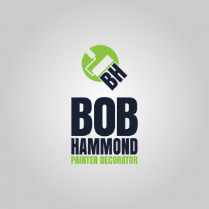 Bob Hammond Painter Decorator Image 2