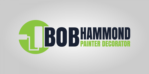 Bob Hammond Painter Decorator Image 6