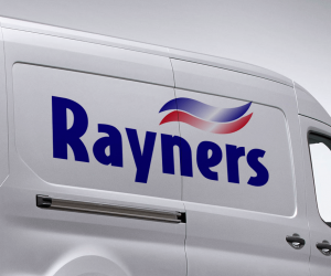 Rayners Website Image