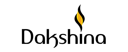 Dakshina Seasonings Logo