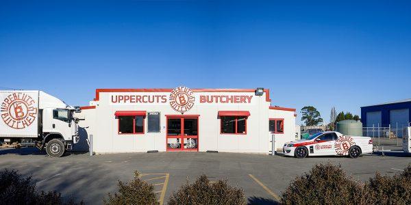 Uppercuts Butchery Image 6
