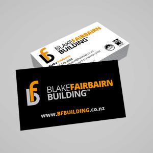 Blake Fairbairn Building Image 2