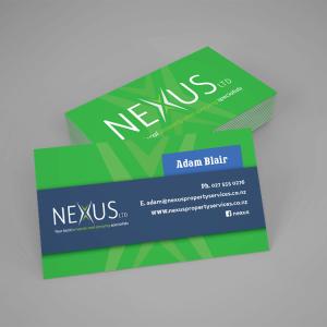 Nexus Property Services Image 2