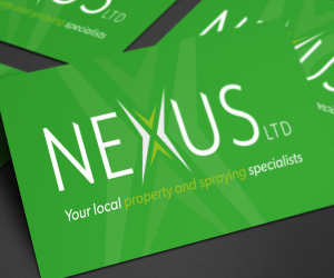 Nexus Property Services Image