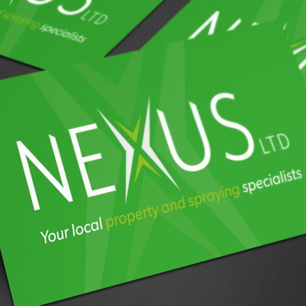 Nexus Property Services Image 1