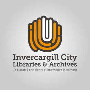 Invercargill City Libraries & Archives Image 2