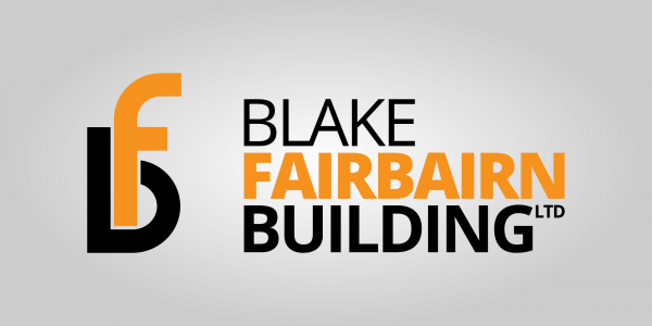 Blake Fairbairn Building Image 3