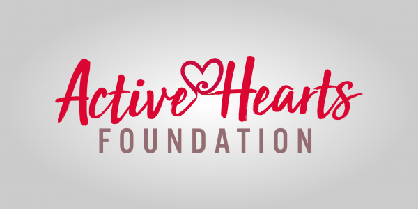 Active Hearts Foundation Image 3