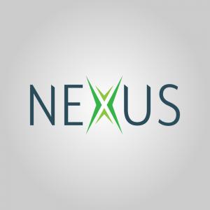 Nexus Property Services Image 5