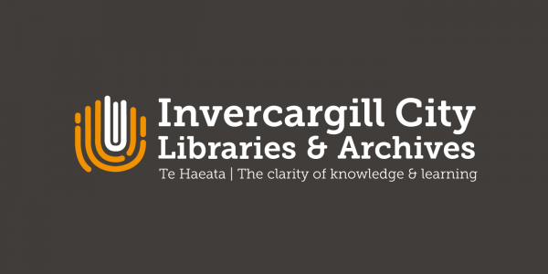 Invercargill City Libraries & Archives Image 3