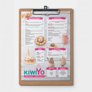 KiwiYo Invercargill Image 2