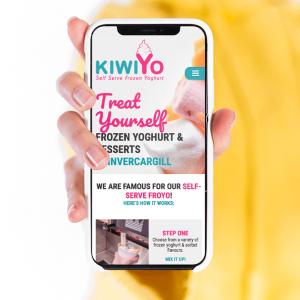 KiwiYo Invercargill Image 4
