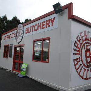 Uppercuts Butchery Image 4