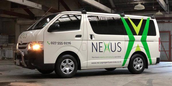 Nexus Property Services Image 3
