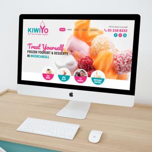 KiwiYo Invercargill Image 5