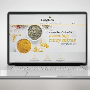 Dakshina Seasonings Image 2
