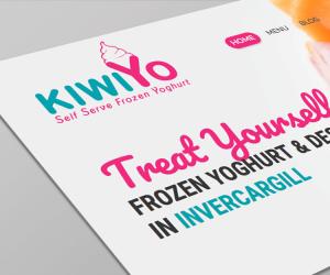 KiwiYo Invercargill Image