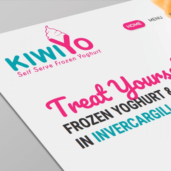KiwiYo Invercargill Image 1