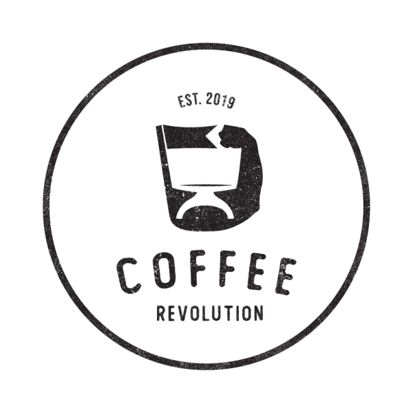 Coffee Revolution Image 1