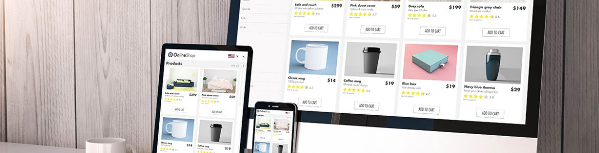 How to Sell Products Through Your Website article image