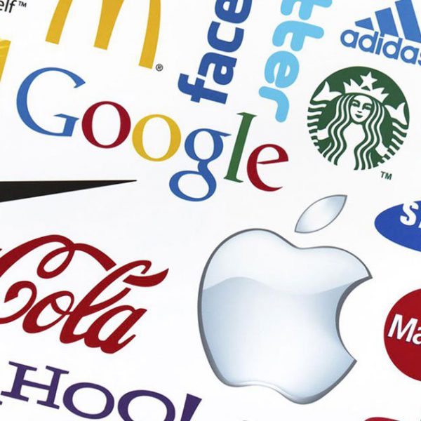What's in a company name? Image