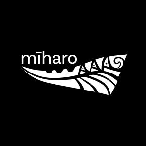 Mīharo Image 2