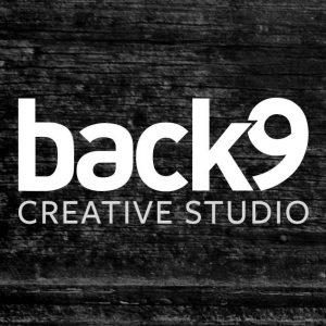 Two Minute Blog: Brand vs Logo Image