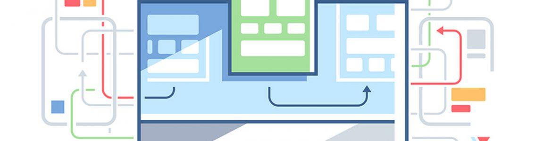 Designing a Website: XML Sitemap article image