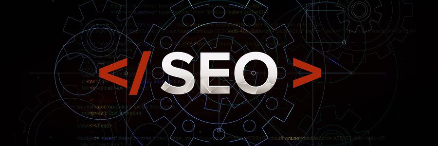 What is SEO all about? article image