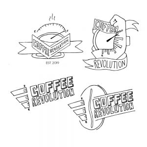Coffee Revolution Image 2