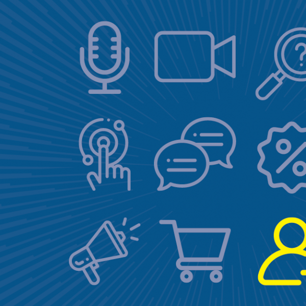What are the Marketing Trends for 2020? Image