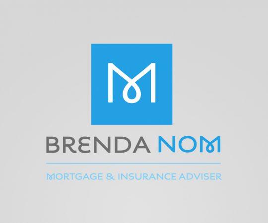 Brenda Nom Lead Generation Image
