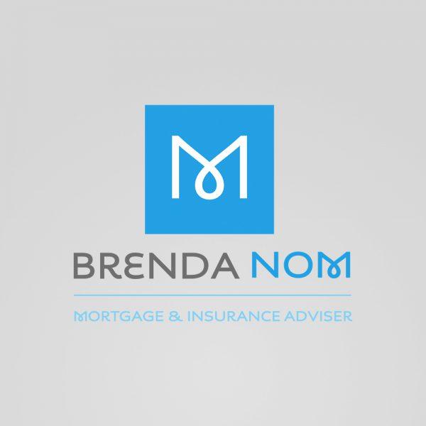 Brenda Nom Image 1