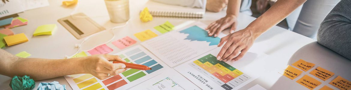 What sort of a business plans should you have? article image