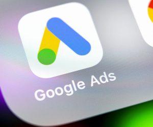 9 Key Reasons to use Google Ads