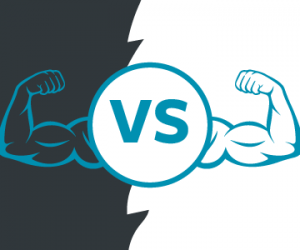 Selling online: Shopify vs WooCommerce, which platform is better?