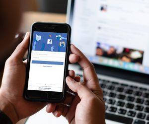 All about Facebook Ads – Give your posts a boost!