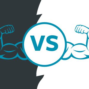 Selling online: OpenCart vs WooCommerce, which is better?