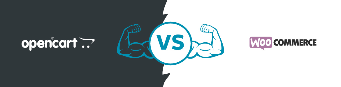 Selling online: OpenCart vs WooCommerce, which is better? article image