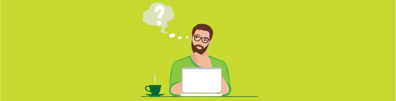 Do I really need a website? article image