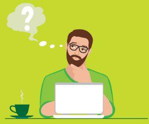 Do I really need a website?
