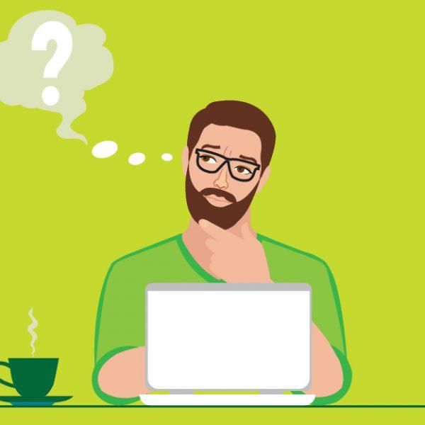 Do I really need a website? Latest Article
