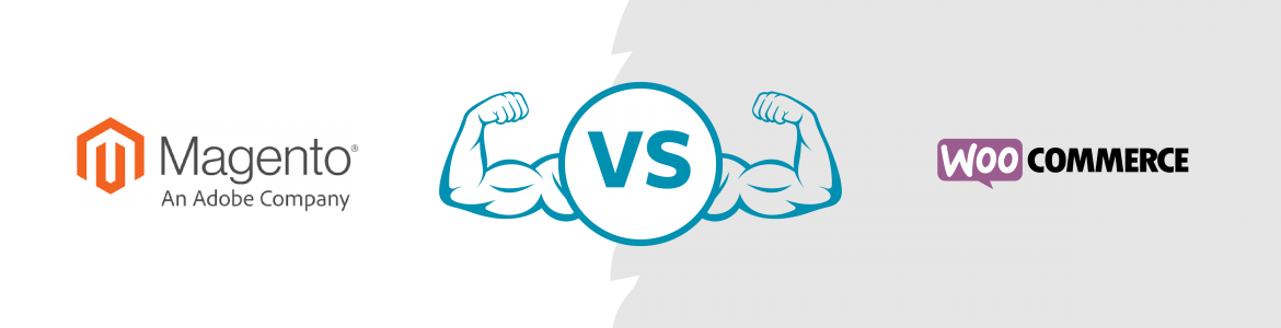 Selling Online: Magento vs WooCommerce, which is better? article image