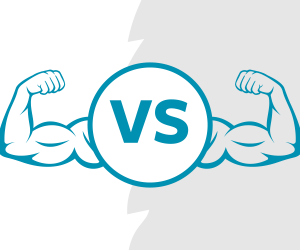 Selling Online: Magento vs WooCommerce, which is better?