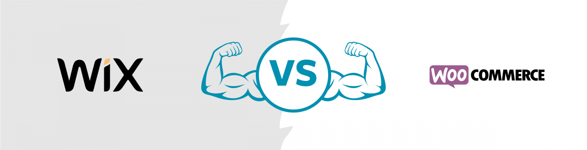Selling Online: Wix vs WooCommerce, which is better? article image