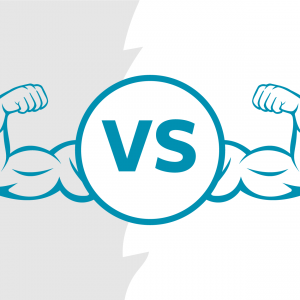 Selling Online: Wix vs WooCommerce, which is better?