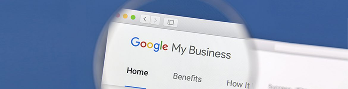Why should you have a Google My Business Listing? article image